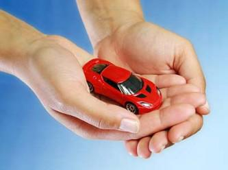 Auto insurance for people with poor credit in Albuquerque, NM