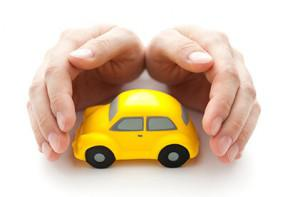 Car insurance for drivers on welfare in Albuquerque, NM